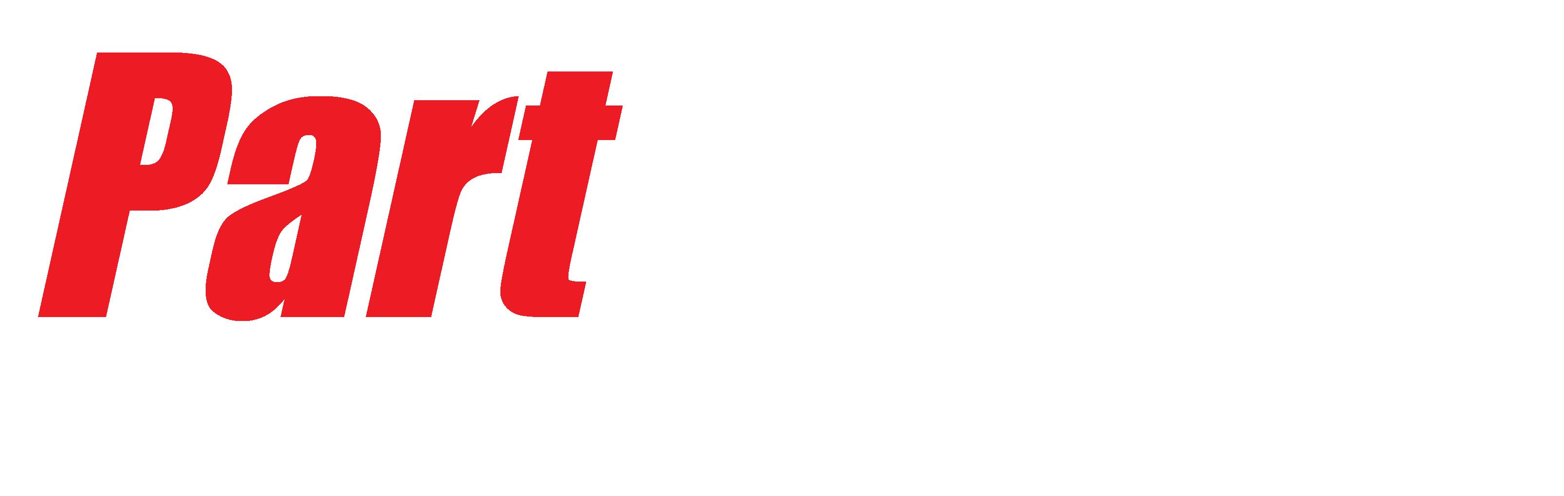 logo-partsupply
